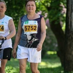 Narva Energiajooks - Ruth Reiland (5752)