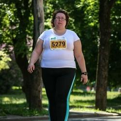 Narva Energiajooks - Riina Johannes (5279)