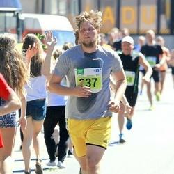 Narva Energiajooks - Kristjan Jakobson (237)
