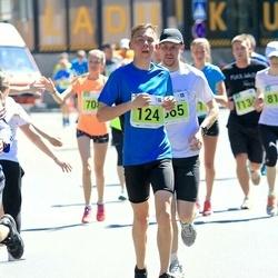 Narva Energiajooks - Morten Sætha (124)