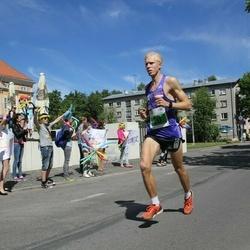 Narva Energiajooks - Jaanus Kallaste (20)