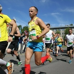 Narva Energiajooks - Janar Juhkov (54)