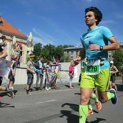 Narva Energiajooks - Aleksei Antonov (270)