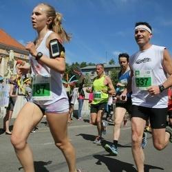 Narva Energiajooks - Andreas Lehmann (337)