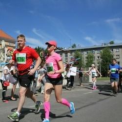 Narva Energiajooks - Ege-Lii Luik (675)