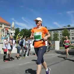 Narva Energiajooks - Anne Pink (660)