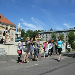 Narva Energiajooks - Kerli Kasar (613)