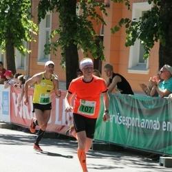 Narva Energiajooks - Kaspar Songisepp (107)