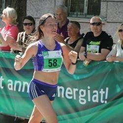 Narva Energiajooks - Olga Andrejeva (58)