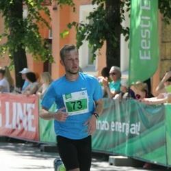 Narva Energiajooks - Marius Aave (73)