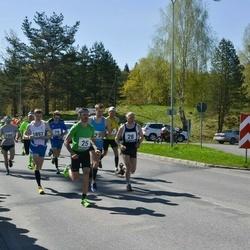 33. Tartu Jooksumaraton - Ago Veilberg (28)