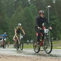 Värska GP - Lasse Virolainen (39)