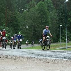 Värska GP - Helin Toom (74)