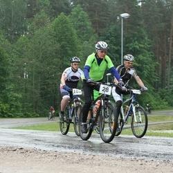 Värska GP - Ilmar Tagel (28)