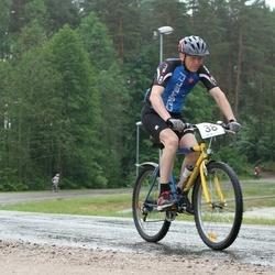 Värska GP - Kalle Pungas (38)