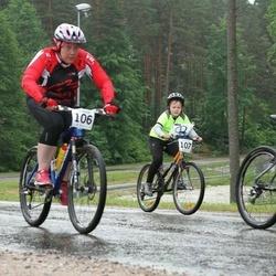 Värska GP - Külli Meltsov (106)