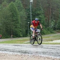 Värska GP - Helmut Koplimets (108)
