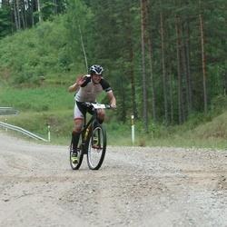 Värska GP - Sander Linnus (6)