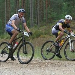 Värska GP - Rainer Pungar (42)