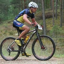 Värska GP - Jaanus Sibul (58)