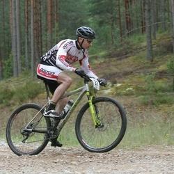 Värska GP - Rainer Villemson (37)