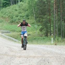 Värska GP - Taaniel Tooming (4)
