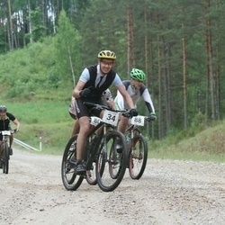 Värska GP - Alar Jaanson (34)