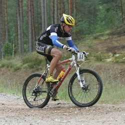 Värska GP - Bruno Võsu (13)