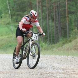 Värska GP - Ingrit Kala (18)