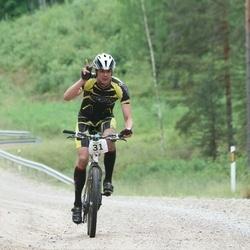 Värska GP - Lennart Raudsepp (31)