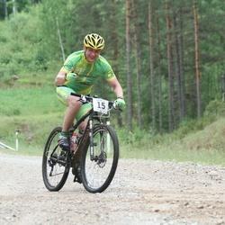 Värska GP - Janis Kukk (15)