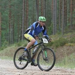 Värska GP - Aivar Gutmann (85)