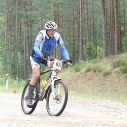 Värska GP - Heiki Pensa (65)