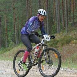 Värska GP - Tiina Tiisler (19)
