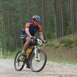 Värska GP - Meelis Mulla (49)
