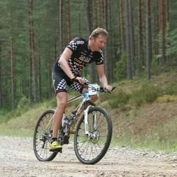 Värska GP - Margus Kangur (54)