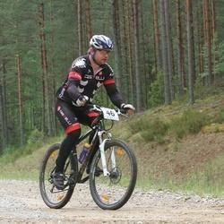 Värska GP - Martin Mikk-Kirsme (46)