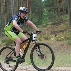 Värska GP - Mart Meltsov (40)