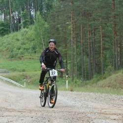 Värska GP - Tauri Lepasild (27)