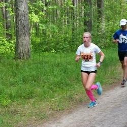 Pärnumaa Võidupüha maraton - Kairin Ööpik (333)