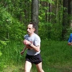 Pärnumaa Võidupüha maraton - Meelis Kukk (214)
