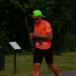 Pärnumaa Võidupüha maraton - Franko Reinhold (376)