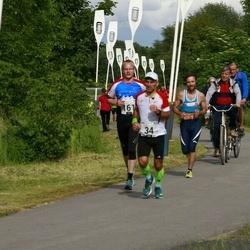 Pärnumaa Võidupüha maraton - Peeter Kand (34)