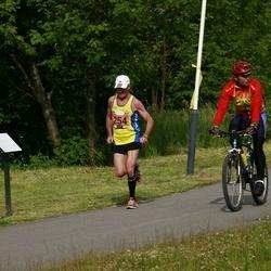 Pärnumaa Võidupüha maraton - Arnold Schmidt (254)