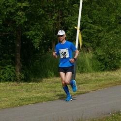 Pärnumaa Võidupüha maraton - Heigo Hein (98)