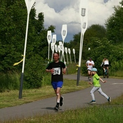 Pärnumaa Võidupüha maraton - Aleksandr Zurbi (74)