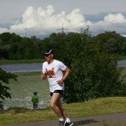 Pärnumaa Võidupüha maraton - Vladimir Rõzov (408)
