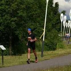 Pärnumaa Võidupüha maraton - Raul Uuring (404)