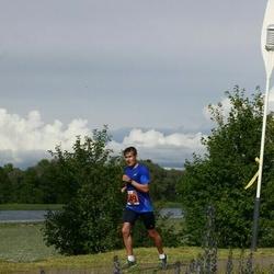 Pärnumaa Võidupüha maraton - Toomas Pärnassalu (349)