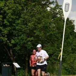 Pärnumaa Võidupüha maraton - Edgars Rutins (394)